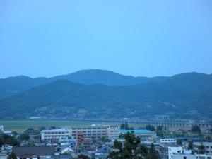 Hiraizumi_027