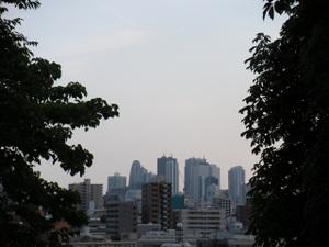 Tokyo_050909_10