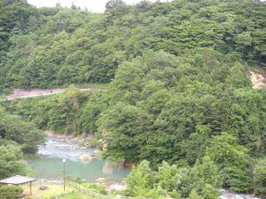 Hiraizumi_035