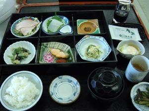 Hiraizumi_051