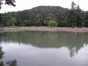 Hiraizumi_064