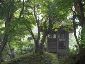 Hiraizumi_075