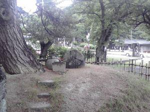 Hiraizumi_084_007