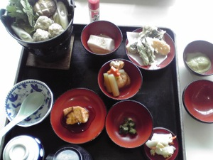 Hiraizumi_084_008_2