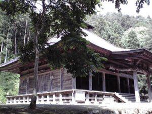 Hiraizumi_084_014