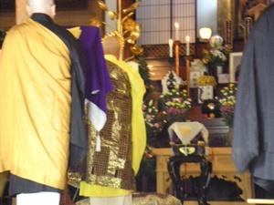 Hiraizumi_092