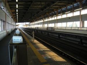 Hiraizumi_103