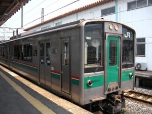 Sapporomatsushimayonezawa_051