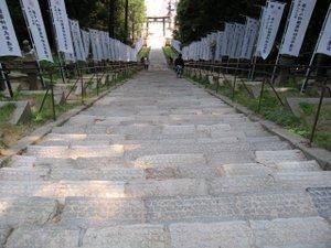 Sapporomatsushimayonezawa_065
