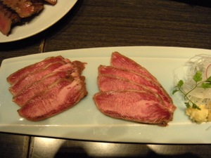 Sapporomatsushimayonezawa_103