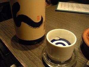 Sapporomatsushimayonezawa_109