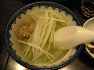 Sapporomatsushimayonezawa_112