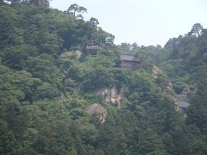 Sapporomatsushimayonezawa_118