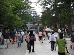Sapporomatsushimayonezawa_145