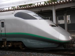 Sapporomatsushimayonezawa_153