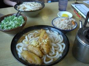 Toyamakkarisapporo_003
