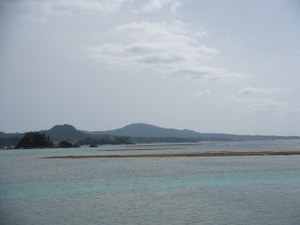Okinawa_038