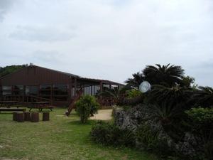 Okinawa_073