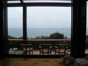 Okinawa_084
