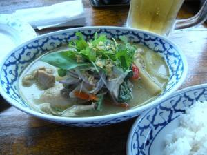 Okinawa_088