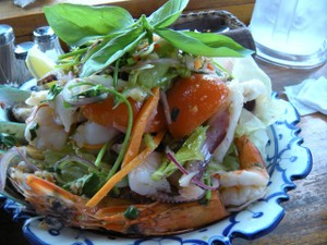 Okinawa_089