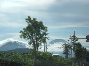 Hokkaido_044