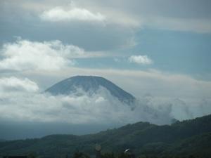 Hokkaido_048
