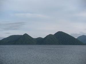 Hokkaido_050