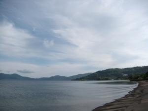 Hokkaido_054