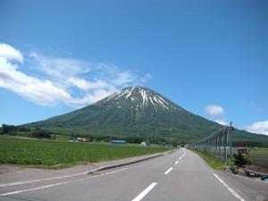 Hokkaido_101