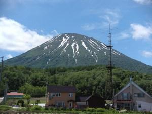 Hokkaido_107