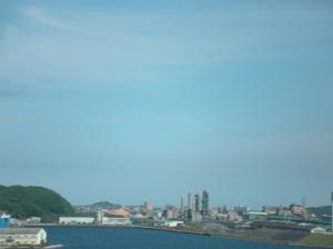 Hokkaido_114