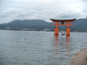 Hiroshima_129