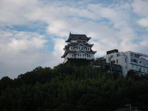 Hiroshima_136
