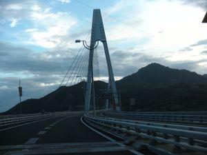 Hiroshima_147