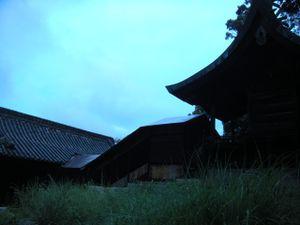Hiroshima_176
