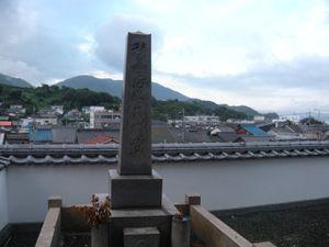 Hiroshima_183