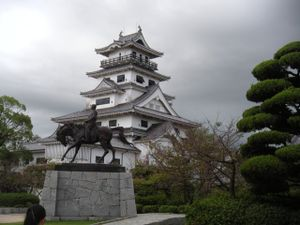 Hiroshima_194