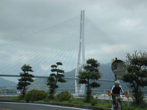 Hiroshima_197