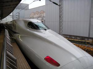 Dscn9928