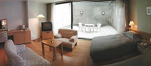 Room_ph